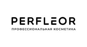 Perfleor
